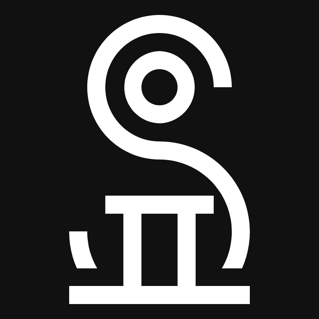 Logo Simple Icons